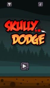 SkullyDodge_01
